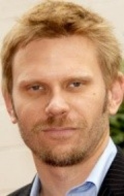 Mark Pellegrino pictures