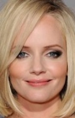Marley Shelton pictures