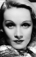 All best and recent Marlene Dietrich pictures.