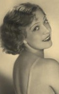 Actress Martha Eggerth, filmography.