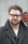 Director, Writer, Actor Martin Koolhoven, filmography.