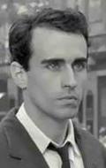 Actor Martin LaSalle, filmography.