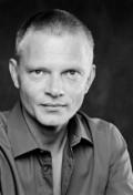 Composer Martin Stock, filmography.