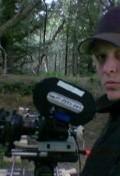 Director, Writer, Producer, Editor Marteinn Ibsen, filmography.