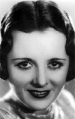 Mary Astor pictures