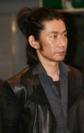 Masatoshi Nagase - wallpapers.
