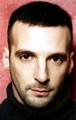 Mathieu Kassovitz - wallpapers.