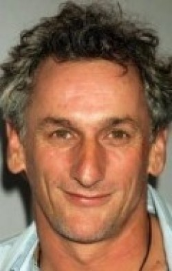 Actor Matt Craven, filmography.