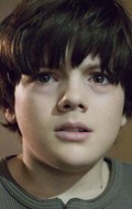 Matthew Knight pictures