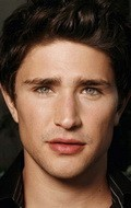 Matt Dallas pictures