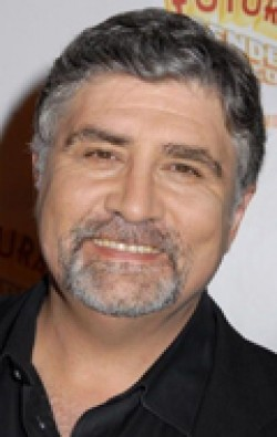 Actor Maurice LaMarche, filmography.