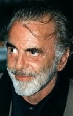 Actor, Director, Writer, Producer Maximilian Schell, filmography.