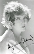 Actress May Allison, filmography.