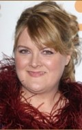 All best and recent Megan Cavanagh pictures.