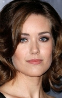 Megan Boone pictures