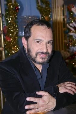Mehdi El Glaui filmography.