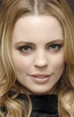 Melissa George - wallpapers.