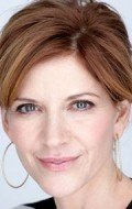 Melinda McGraw filmography.