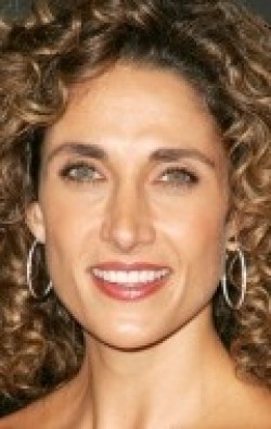 Melina Kanakaredes - wallpapers.