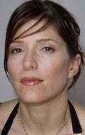 Actress, Producer Melora Walters, filmography.