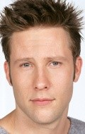 Michael Rosenbaum - bio and intersting facts about personal life.