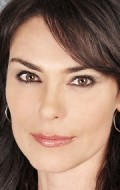 All best and recent Michelle Forbes pictures.