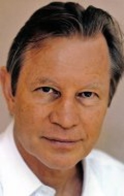 Michael York filmography.