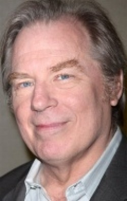 Michael McKean - wallpapers.