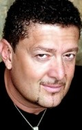 Actor, Director Michael Dobson, filmography.