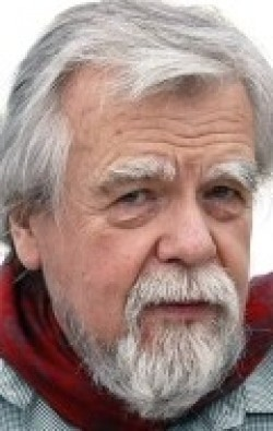 Actor, Writer Michael Lonsdale, filmography.