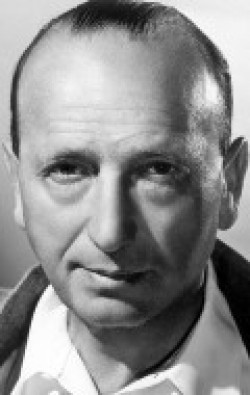 Actor, Director, Writer, Producer, Design Michael Curtiz, filmography.