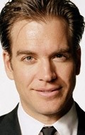 Michael Weatherly - wallpapers.