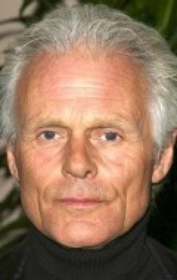 Recent Michael Des Barres pictures.