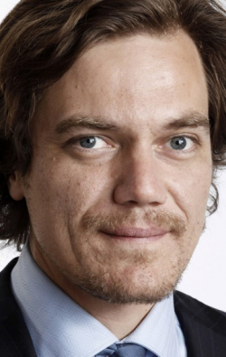 Michael Shannon - wallpapers.