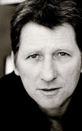 Actor, Composer Michael Fitz, filmography.