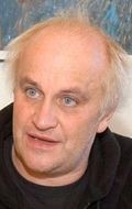 Composer, Actor, Director, Writer, Producer Michael Kocab, filmography.