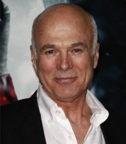Producer Michael Hogan, filmography.