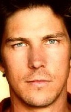 Michael Trucco - wallpapers.