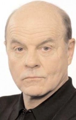 Actor, Director, Writer, Producer Michael Ironside, filmography.