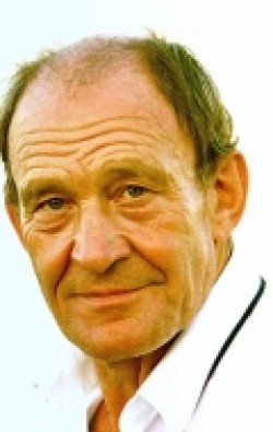 Actor Michael Mendl, filmography.