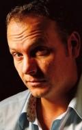 Director, Writer, Editor, Actor Michiel van Jaarsveld, filmography.