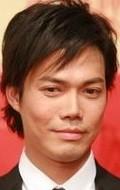 Actor, Composer Michael Tse, filmography.