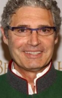 Actor Michael Nouri, filmography.