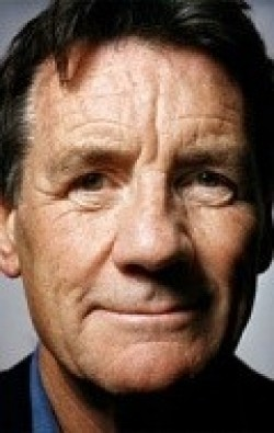 Actor, Writer, Producer Michael Palin, filmography.