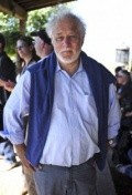 Writer, Director, Actor, Producer, Editor Michael Ondaatje, filmography.