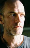All best and recent Michael Stipe pictures.