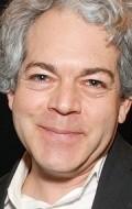 Actor, Director, Writer, Producer, Operator Michael Almereyda, filmography.