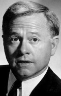 Actor, Director, Writer, Producer Mickey Rooney, filmography.
