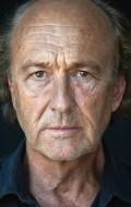 Actor Miguel Herz-Kestranek, filmography.