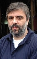 Director Mihailo Vukobratovic, filmography.
